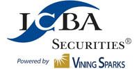 ICBA Securities