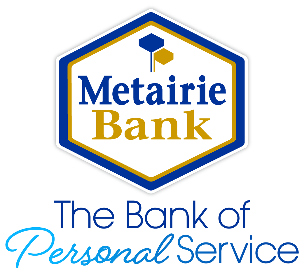 Metairie Bank & Trust Co.