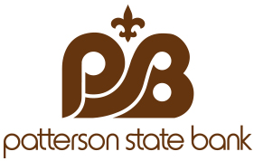 Patterson State Bank