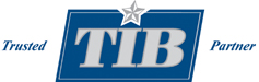 TIB-The Independent BankersBank, N.A.