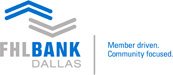 Federal Home Loan Bank of Dallas