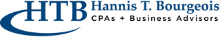 Hannis T Bourgeois LLP