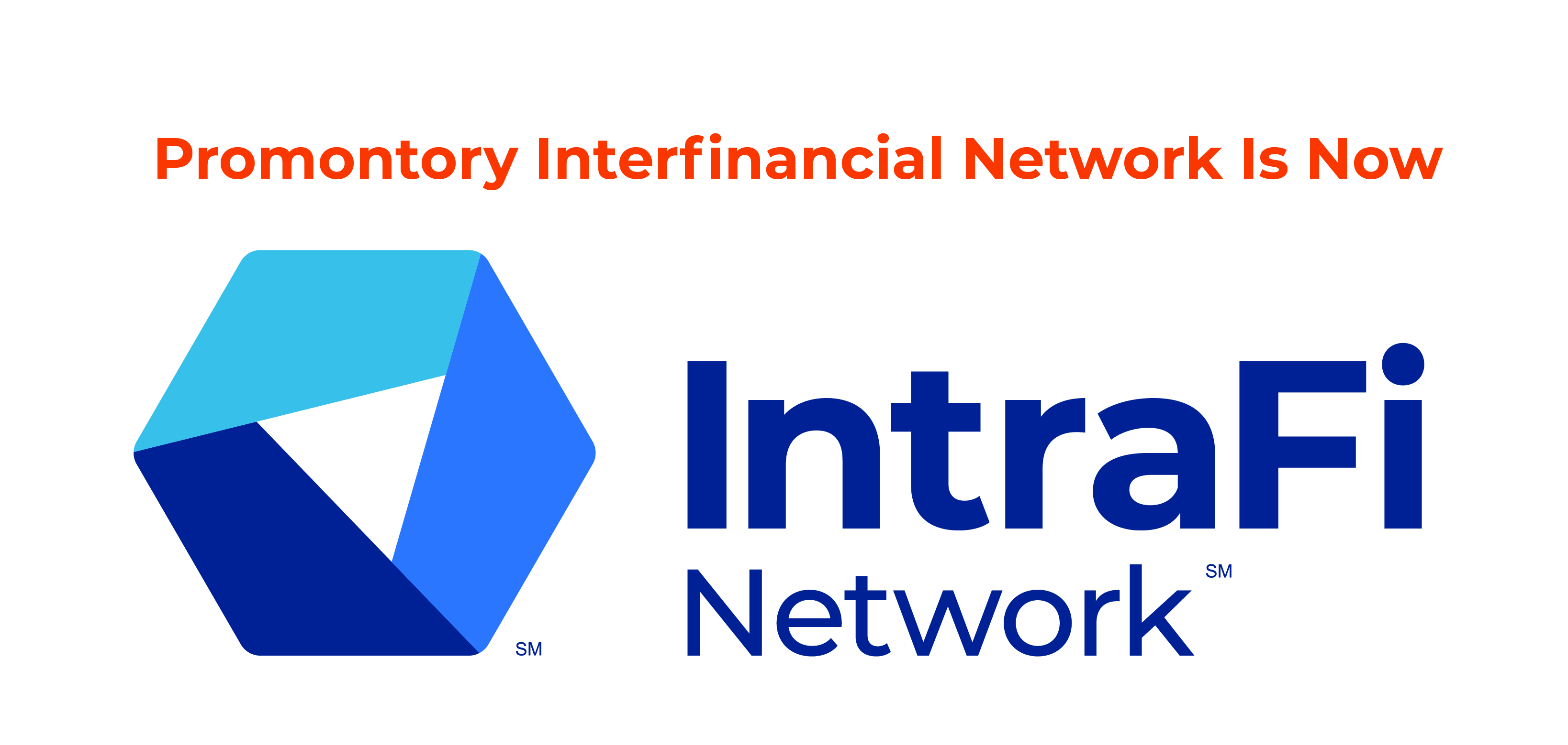IntraFi Network
