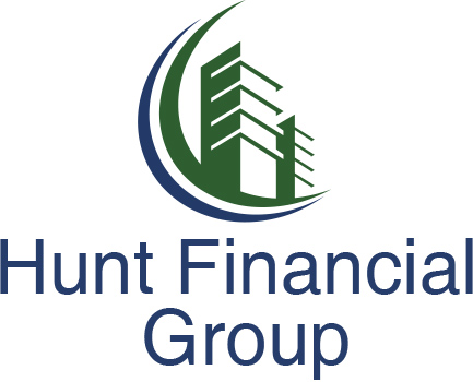Hunt Financial Group