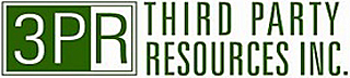 3PR, Inc. | Third Party Resources, Inc.