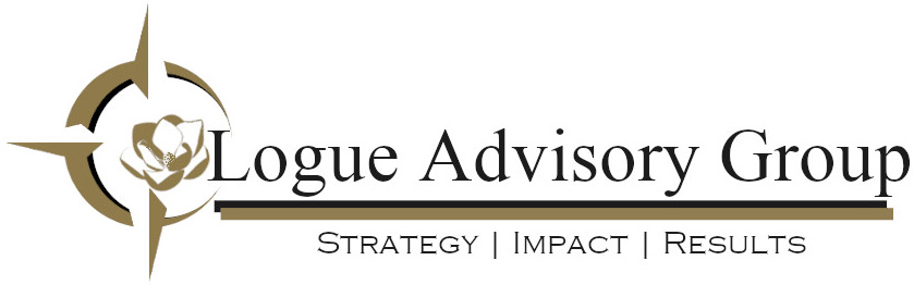 Logue Advisory Group, LLC